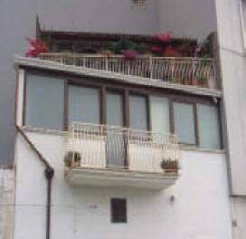 Pvc Infissi Difetti. Interesting Veranda By Studio Marco Piva With Pvc Infissi Difetti ...